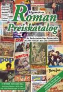 Roman Preiskatalog Nr. 10 (2011)